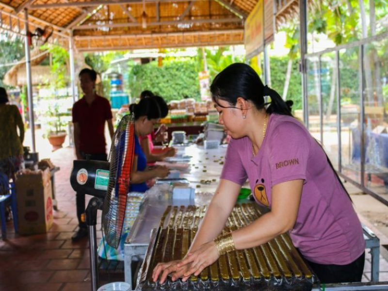 The-three-best-private-Mekong-Delta-day-tours-4