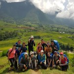 Mai Chau – Pu Luong Trekking Tours 3 Days / 2 Nights