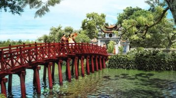 Tips for Hanoi tours from A to Z