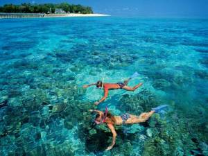Southern Phu Quoc Explore