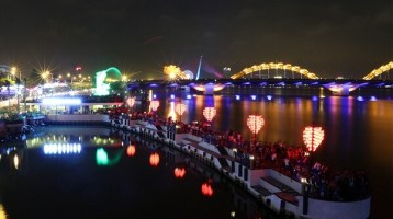 Danang tours – The lifestyle of Danang people