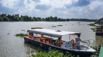 Mekong Delta tours by speedboat – a new form of travel