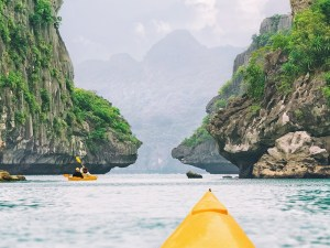 Hanoi – Ninh Binh – Halong Tour 5 Days
