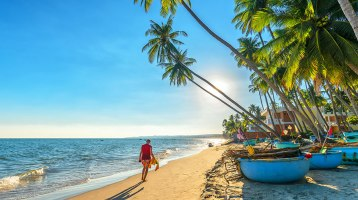 How To Get To Phu Quoc