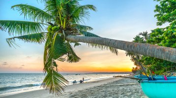 Best Things to do in Phu Quoc