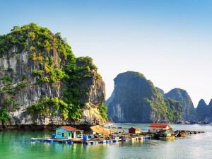 Best Of Northern Vietnam 9 Days