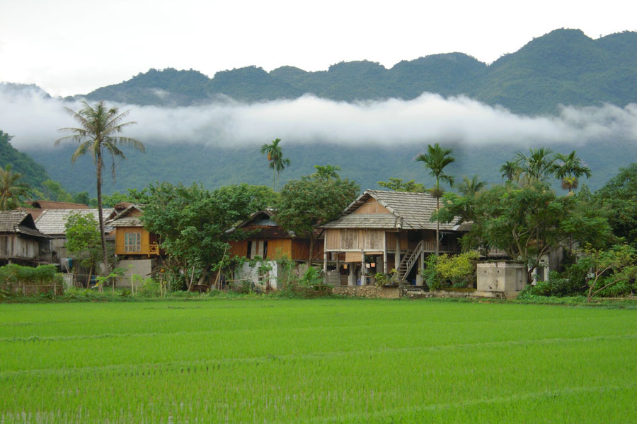 Best Places To Visit Vietnam In May - Asia Tour Advisor