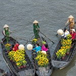 The Best Of Mekong Delta, mekong Delta Tours, Mekong Tour
