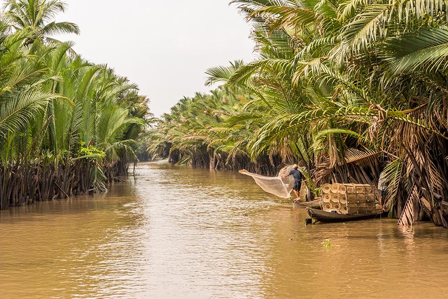 2 Weeks in Vietnam, Two weeks in vietnam, North vietnam itinerary 2 weeks