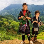 Moc Chau – The gift of Mother Earth to Vietnamese nature - Asia Tour Advisor