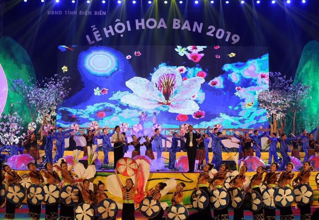 10 unique festivals to explore during your Vietnam tour 4