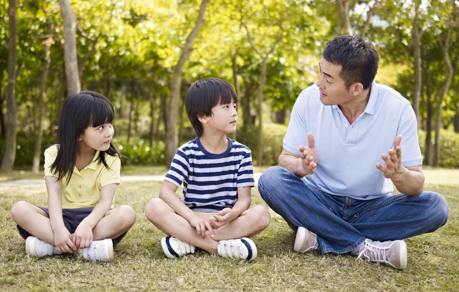 How to prepare for a Vietnam tour with children 6