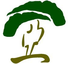 ATP - Asia Tree Preservation Logo