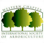 ISA Western Chapter