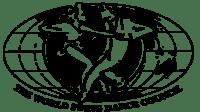 logo_wsdc_blk