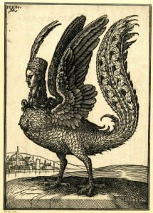 harpy-engraving-by-melchior-lorck-1582-via-paysagemauvais1