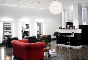 salon - Friseur in Aschaffenburg