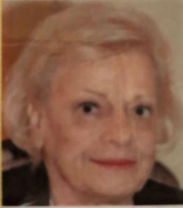 Daria Pesce