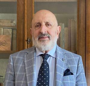 Emanuele Bettini