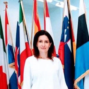 Rossana Rodà