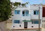 Villa Asilah - Houses & Apartments - Asilah Info (14)