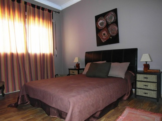 City Centre Apartment For Sale - Residence Bouchra - Tangier - Asilah Info (2)