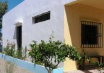 Modern Country House in Had Gharbia for Sale - Asilah Info (3)