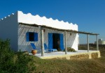 Land and House to Buy - Dmina - Asilah Info (2)