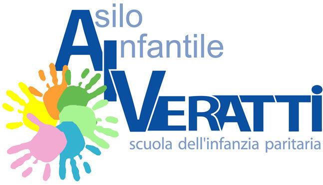 Asilo Veratti