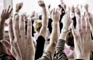 عشرة إستراتيجيات خطيرة للتحكّم بالشعوب