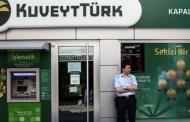 هل تعرف كم هي ودائع السوريين في المصارف التركية