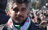 غسان ياسين يكتب : لماذا يريدون احتلال اسطنبول؟