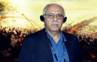 يحيى بدر يكتب : هل القوات التركية بسورية قوات احتلال؟: