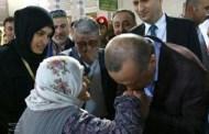تركيا تخصص راتباً شهرياً للجدات لقاء الاعتناء بالأحفاد