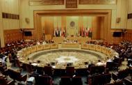 الأردن يؤكد على عدم دعوة نظام الأسد إلى القمة العربية المقبلة