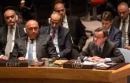 كيف  بررت مصر رفضها معاقبة نظام الأسد على  الكيماوي