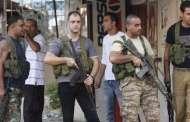 مالذي يجري في مخيم عين الحلوة في لبنان ؟