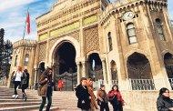 ما هي الجامعات التركية التي لا تحتاج لليوس (yos)؟