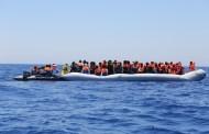 المنظمة الدولية للهجرة تطلق حملة توعية المهاجرين