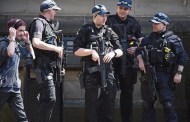 تنظيم الدولة يتبنى هجوم مانشستر ويكشف تفاصيله