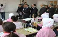 بالصور.. هذا ما سيفعله نظام الأسد بمناهج التعليم المدرسية