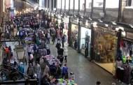 حالات تسمم في دمشق... واللحوم الفاسدة تغزو الأسواق
