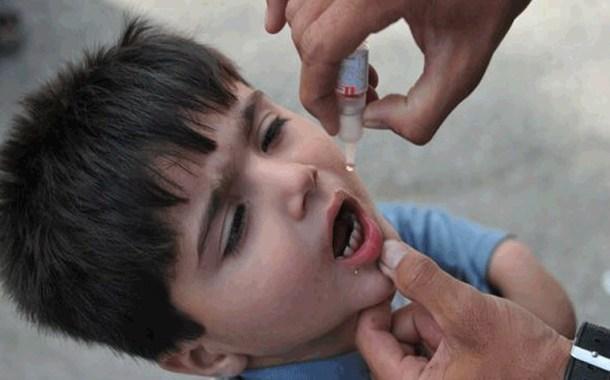 انقطاع اللقاحات بجنوب سوريا خطر يهدد حياة المدنيين