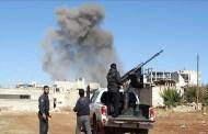 المعارضة تنقل معاركها إلى آخر حيّ في درعا البلد