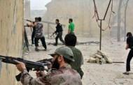 إحباط محاولة تقدّم للنظام في حلب