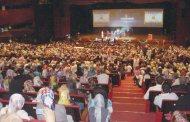 لقاءات علمية في اسطنبول لرفع مستوى مؤسسات التعليم العالي العربية