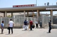 اعتبارًا من الإثنين.. تركيا تسمح للسوريين بالذهاب إلى بلادهم لقضاء العيد