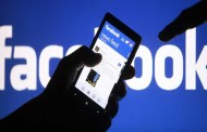 فيسبوك يختبر خاصية جديدة لتقديم محتوى إخباري حسب اهتمام المستخدم