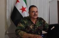 بيان للحر شمال في الشمال السوي يؤكد دعمه للجبهة الجنوبية لتحرير دير الزور