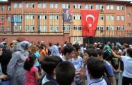 مدير التعليم باسطنبول: المدارس السورية تنهي خدماتها خلال 4 سنوات